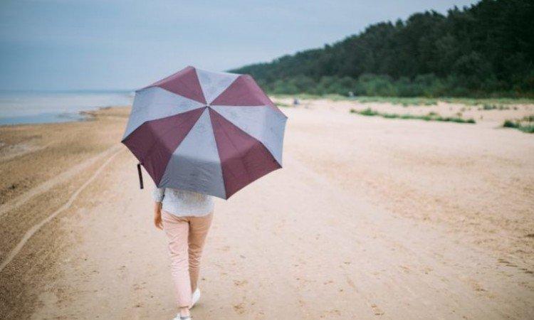 Ból chrząstki stawowej - przyczyna i leczenie - Apteka internetowa Melissa
