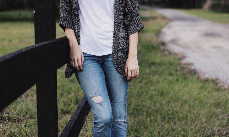 Bóle menstruacyjne - uciążliwy problem wielu kobiet - Apteka internetowa Melissa