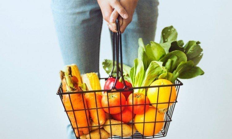 Cholesterol - jak go skutecznie obniżyć dietą? - Apteka internetowa Melissa