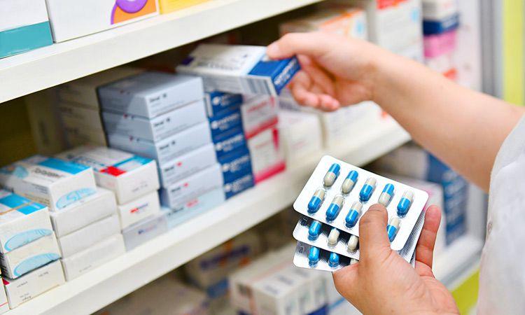 Skróty na opakowaniach leków – jak je rozszyfrować?