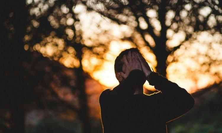 Co zakłóca Twój spokój i jak go odzyskać? - Apteka internetowa Melissa