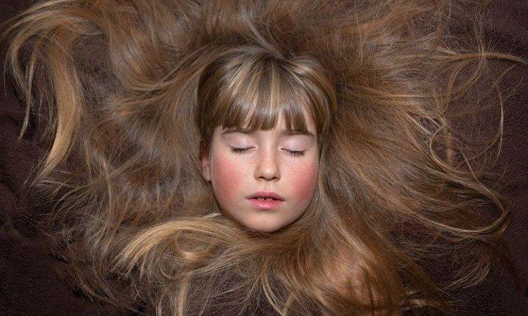 Co zrobić, żeby włosy szybciej rosły? - Apteka internetowa Melissa