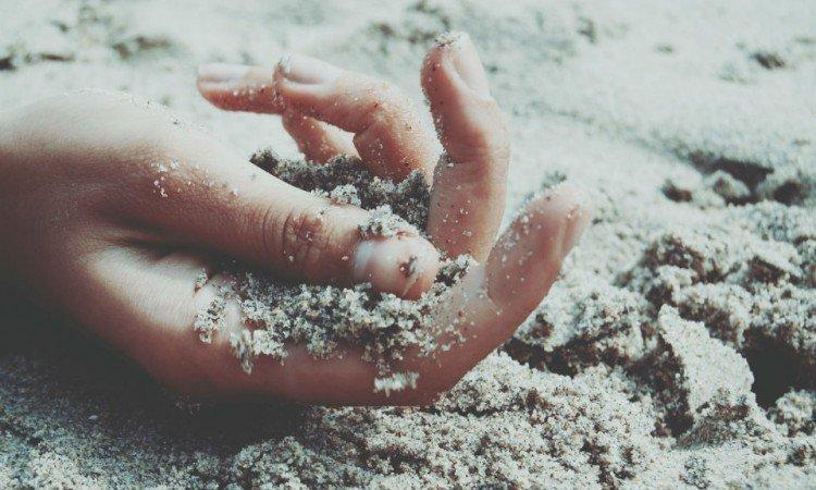 Codzienna pielęgnacja bardzo suchej skóry - Apteka internetowa Melissa