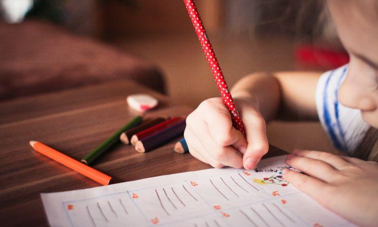 Czy warto zapisać dziecko do przedszkola Montessori? - Apteka Internetowa Melissa