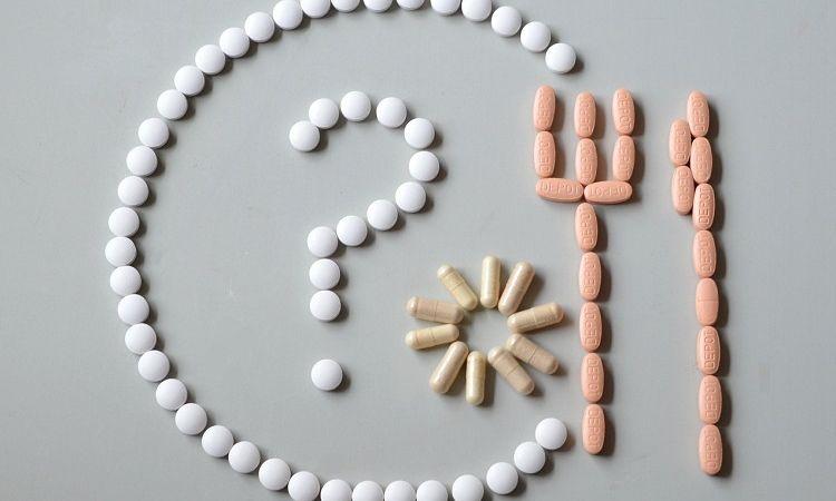 Czy żywność może wpływać na działanie leków? - Apteka Internetowa Melissa