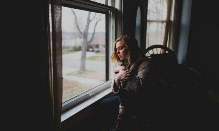 Czym są zaburzenia lękowe i jak je leczyć? - Apteka internetowa Melissa