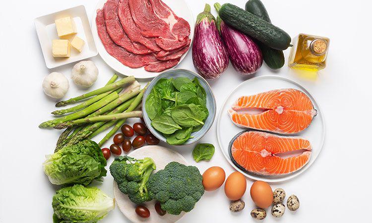 Wysokokaloryczne posiłki - jak je komponować w diecie na przytycie?