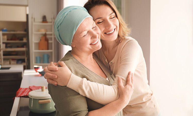 Dieta onkologiczna - co to oznacza w praktyce?