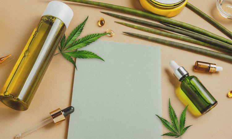 Zastosowanie medycznej marihuany w różnych schorzeniach