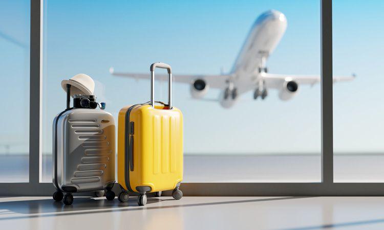 Infekcja latem - co warto zabrać w podróż, aby wakacje się udały - Apteka Internetowa Melissa