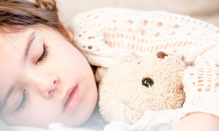 Infekcja wirusowa u dziecka – objawy i leczenie - Apteka Internetowa Melissa