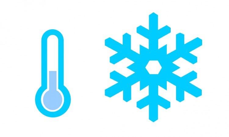 Jak klimatyzacja wpływa na śluzówkę gardła - apteka internetowa Melissa