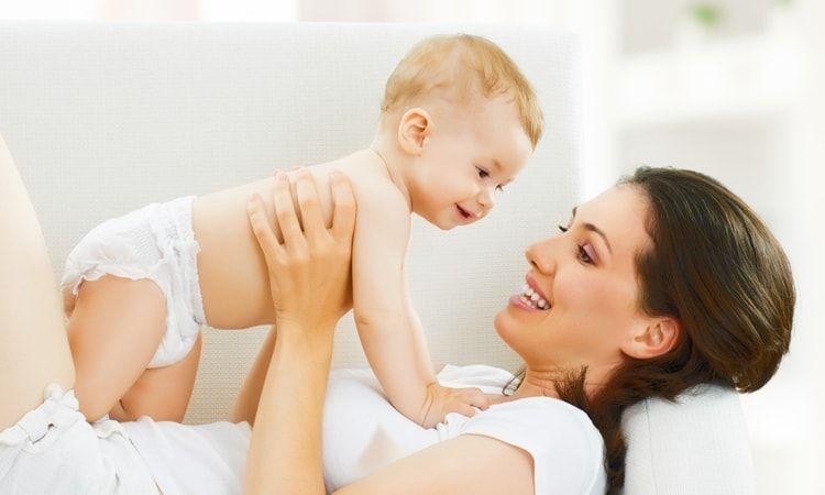 Jak odżywiać się w okresie karmienia piersią? - Apteka Internetowa Melissa