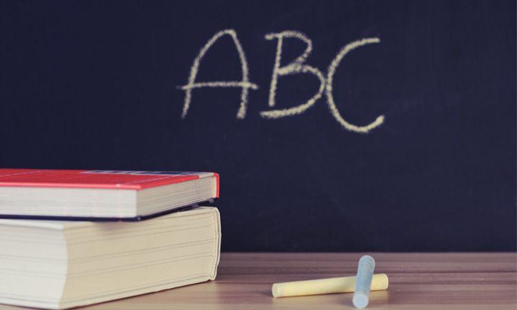 Jak przygotować dziecko do pierwszej klasy? - Apteka Internetowa Melissa
