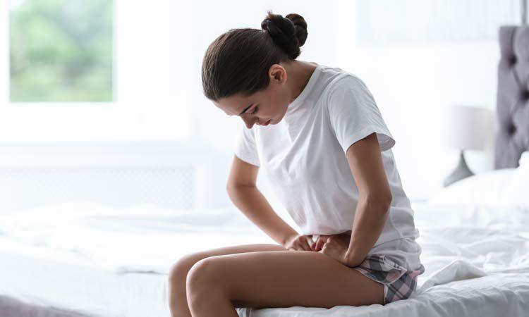Objawy endometriozy - jak je rozpoznać?
