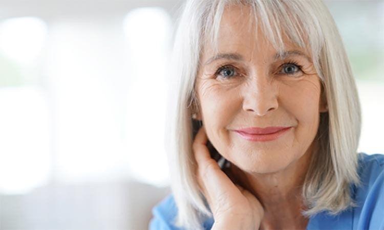 Jak rozpoznać objawy menopauzy? - Apteka internetowa Melissa