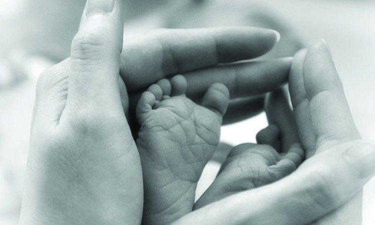 Jak zadbać o przyszłą płodność? - Apteka internetowa Melissa