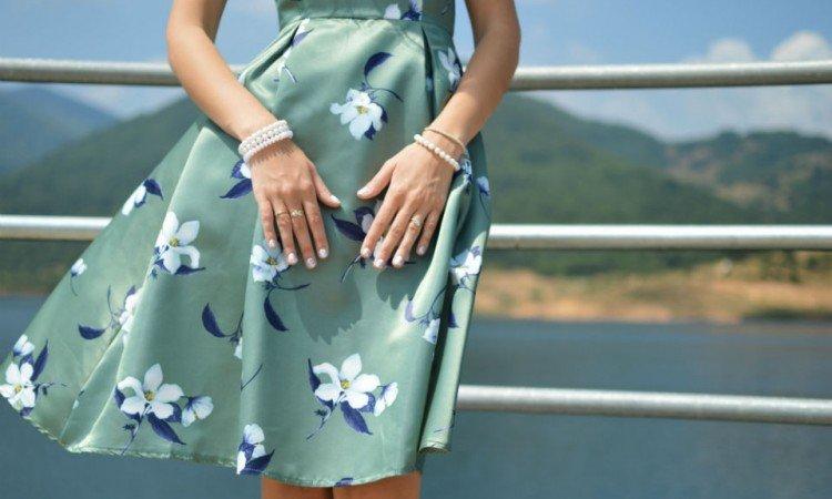 Jak zajść w ciążę z PCOS? - Apteka internetowa Melissa