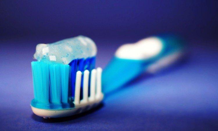Jaką szczoteczkę do zębów wybrać? - Apteka internetowa Melissa