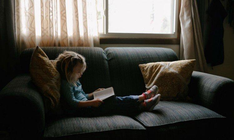 Jaki nawilżacz powietrza wybrać do pokoju dziecka? - Apteka internetowa Melissa