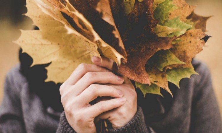 Jesienią zadbaj o górne drogi oddechowe! - Apteka internetowa Melissa
