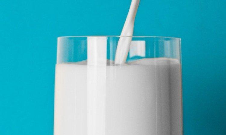 Kiedy i dlaczego warto przyjmować odżywki białkowe - apteka internetowa Melissa
