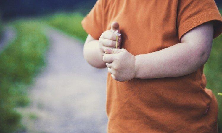 Kosmetyki dla dzieci - w trosce o delikatną skórę - Apteka internetowa Melissa