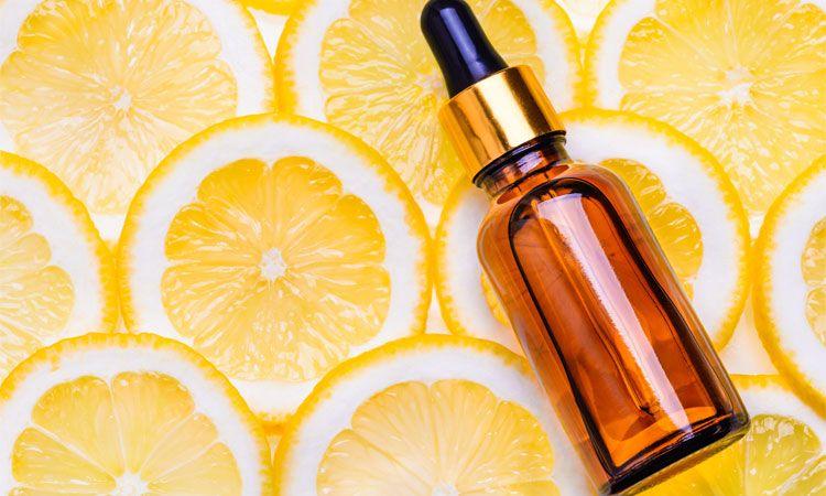 Właściwości witaminy C w kosmetykach – poznaj je wszystkie!