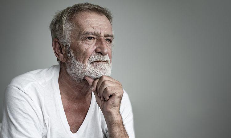 Przyczyny, objawy i leczenie andropauzy – wszystko o męskim klimakterium
