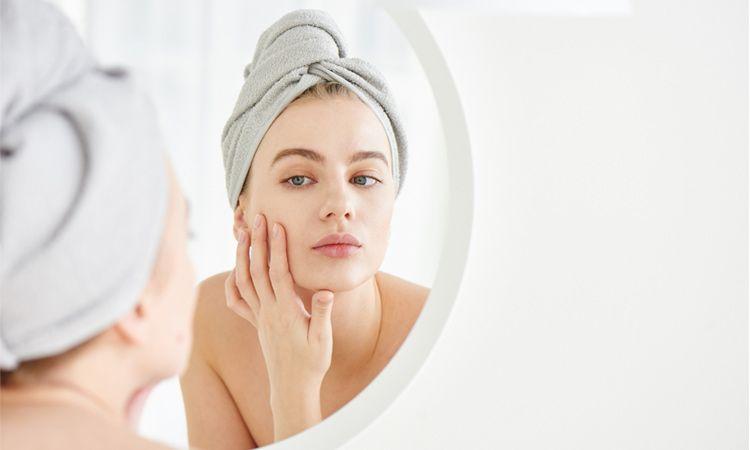 Zapobiegnij starzeniu się skóry z marką Oeparol!