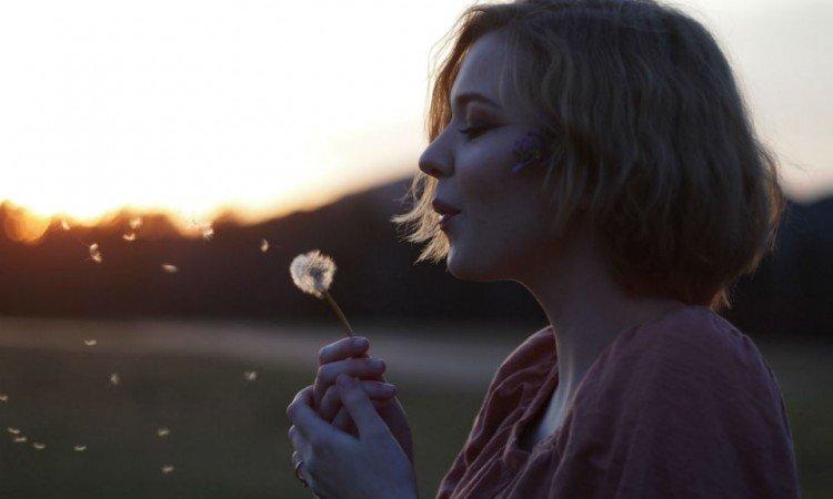 Naturalnie piękna na Dzień Kobiet! - Apteka internetowa Melissa