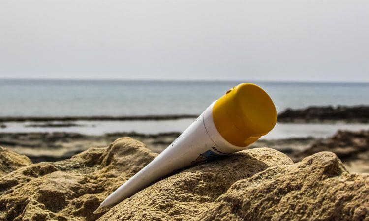 Ochrona przed słońcem – co powinniśmy wiedzieć o kosmetykach do opalania? - Apteka internetowa Melissa