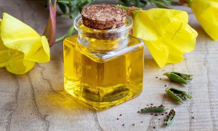 Oleje do picia i na twarz - co dają i jak je stosować?