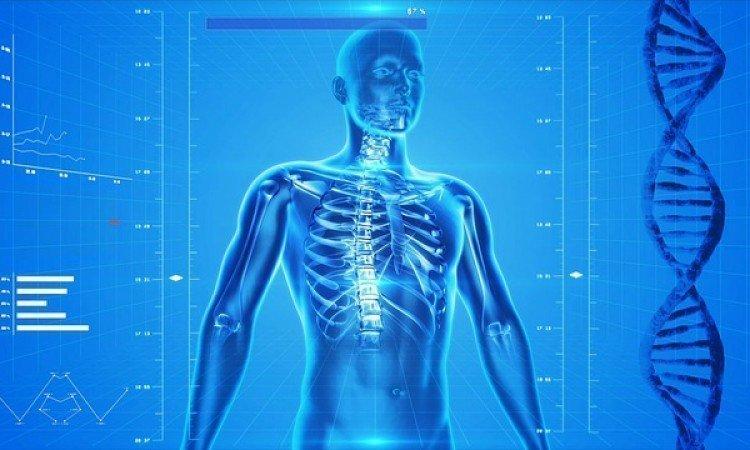 Osteoporoza - objawy i sposób leczenia - apteka internetowa Melissa