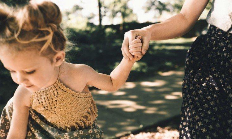 Poznaj 3 sposoby na łagodzenie objawów alergii skórnej u dzieci i niemowląt - Apteka internetowa Melissa