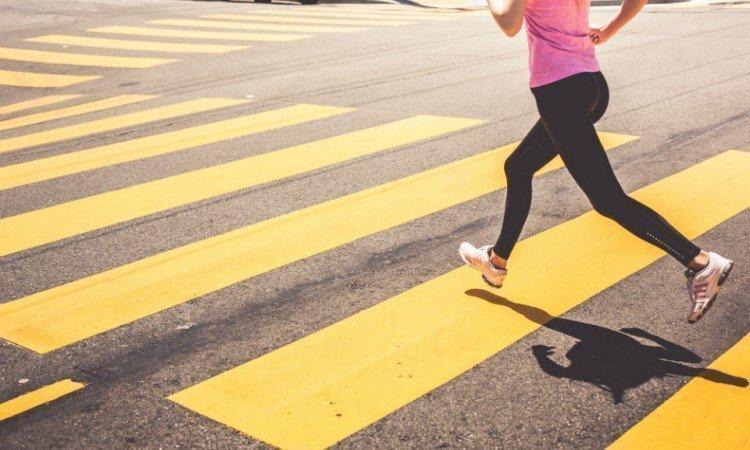 Poznaj 5 źródeł witalności i sprawności w każdym wieku! - Apteka internetowa Melissa