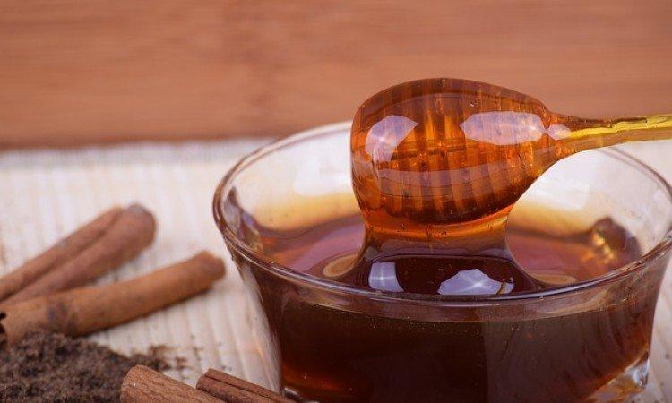 Poznaj drogocenne właściwości miodu - apteka internetowa Melissa