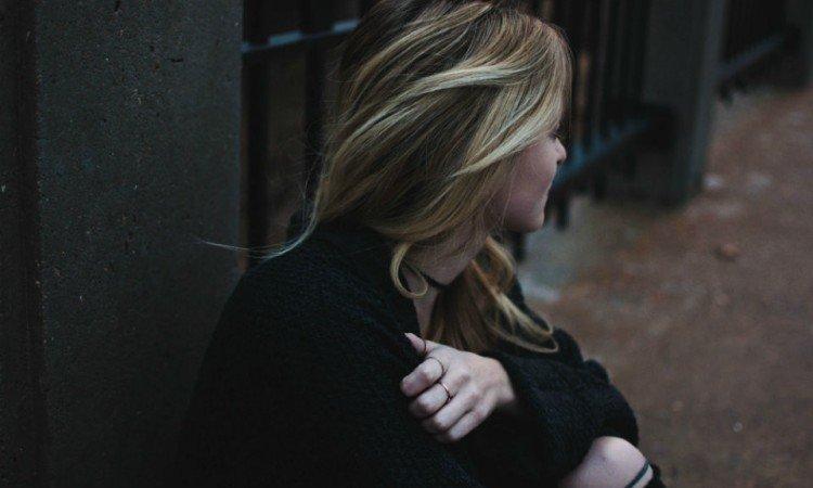 Przeczytaj, co wywołuje przewlekłą biegunkę i jak sobie z nią poradzić! - Apteka internetowa Melissa