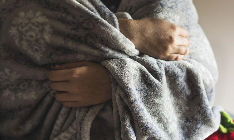 Przeziębienie i grypa - fakty i mity - Apteka internetowa Melissa
