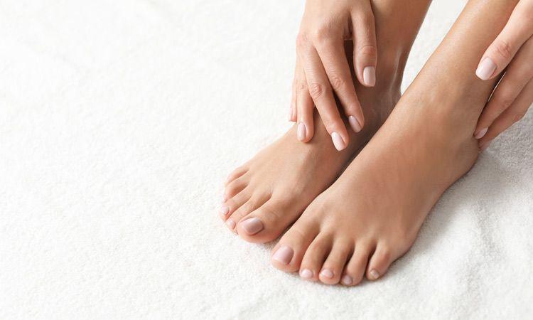 Suplementy i dieta na wzmocnienie paznokci – czy to naprawdę działa?