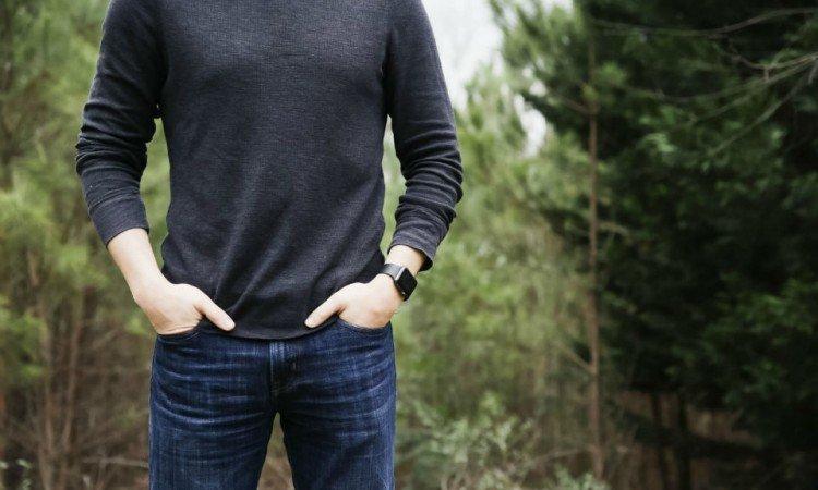 Sildenafil – substancja wspomagająca leczenie problemów z erekcją - Apteka internetowa Melissa