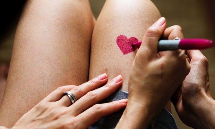 Skuteczne usuwanie cellulitu - sprawdzone preparaty. - Apteka Internetowa Melissa