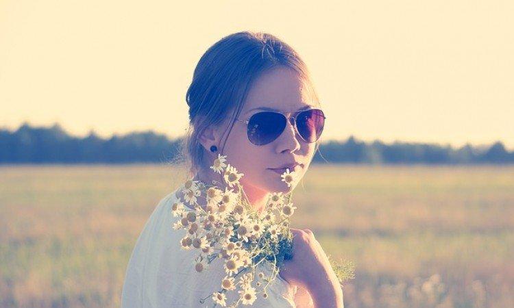 Sposoby na przebarwienia twarzy - Apteka internetowa Melissa
