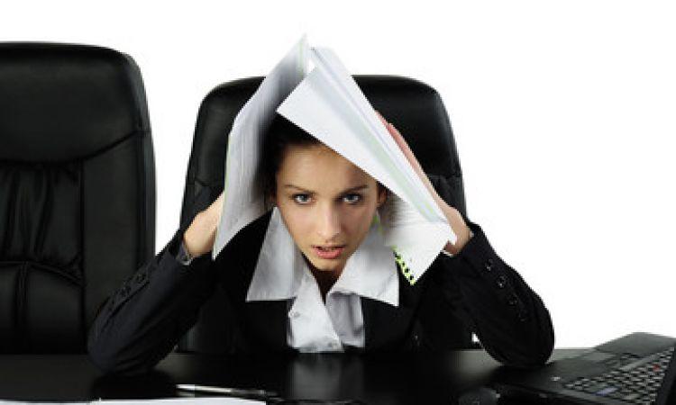 Sposoby radzenia sobie ze stresem - Apteka internetowa Melissa