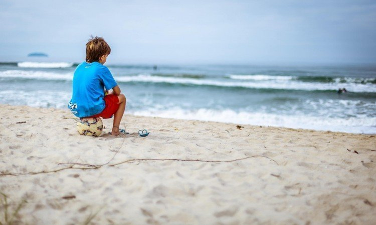 Sposoby zapobiegania krzywicy u dzieci - Apteka internetowa Melissa
