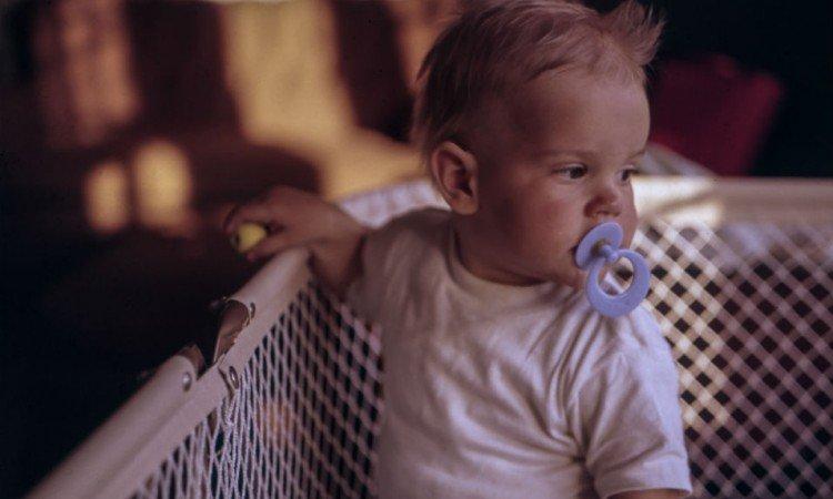 Sprawdź, co powoduje ból dziąseł u dzieci? - Apteka internetowa Melissa