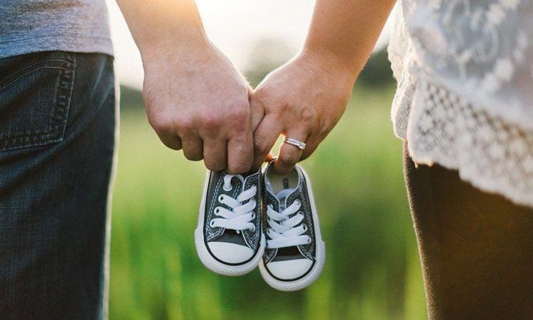 Starania o dziecko - jak nie zwariować, gdy nie udaje się zajść w ciążę od razu? - Apteka Internetowa Melissa