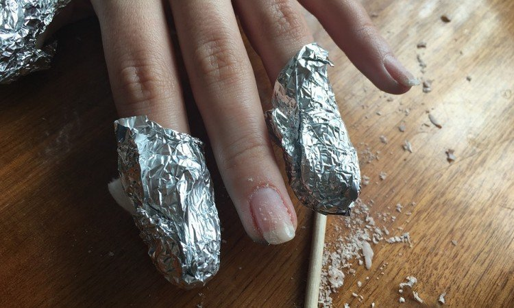 Suplementacja odżywiająca łamliwe paznokcie - Apteka internetowa Melissa