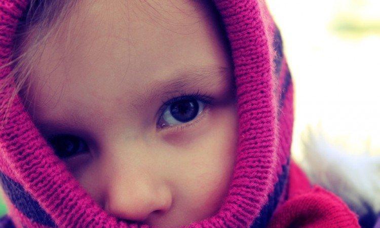 Termometr bezdotykowy – niezbędnik w domowej apteczce - Apteka internetowa Melissa