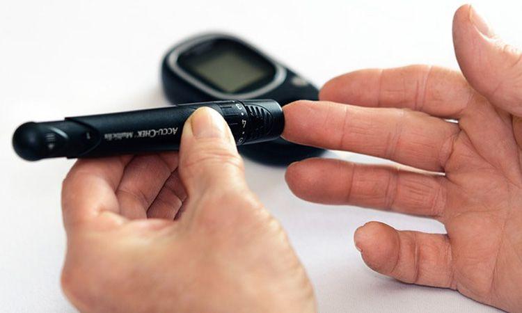 Testy diagnostyczne z apteki – czyli jak samodzielnie się zdiagnozować? - Apteka internetowa Melissa